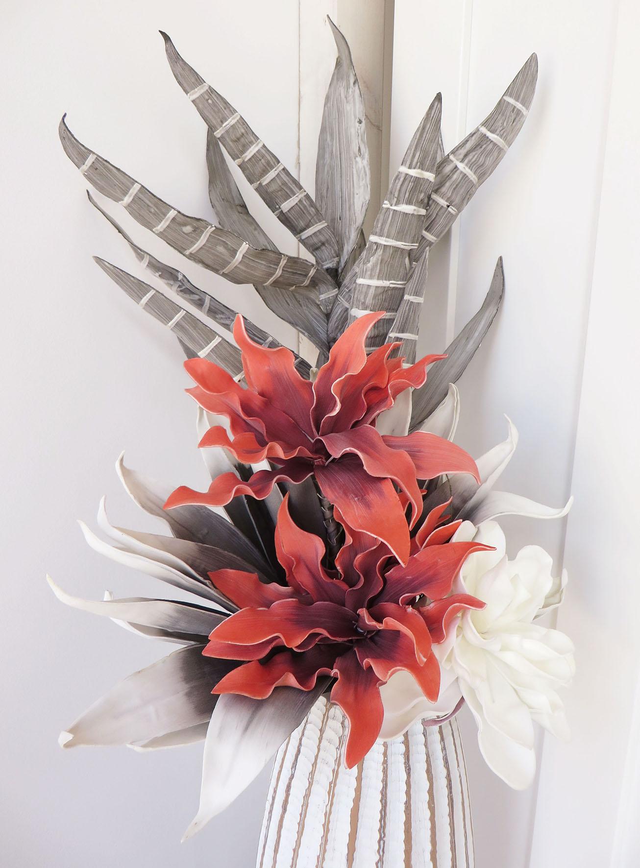 7c34ee95ee1 Umělé květiny