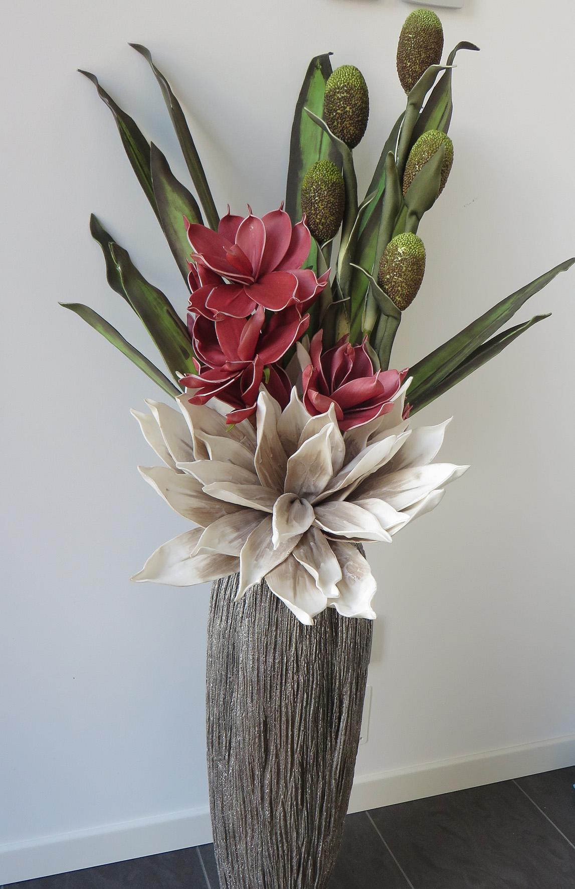 f0ce6bb5e Umělé květiny